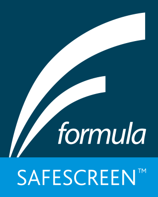 Safescreen